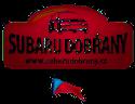 Subaru Dobřany