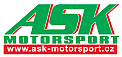 ASK Škoda Motorsport